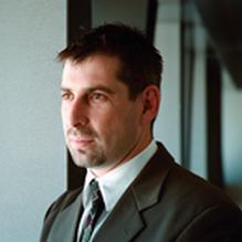 Dr Saul Geffen, Rehabilitation Specialist