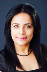 Dr Tarunisha Sharma, Rehabilitation Physician