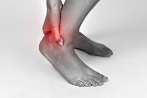 Achilles tendinopathy treatment podiatry