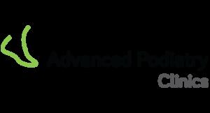 Advanced Podiatry Clinics
