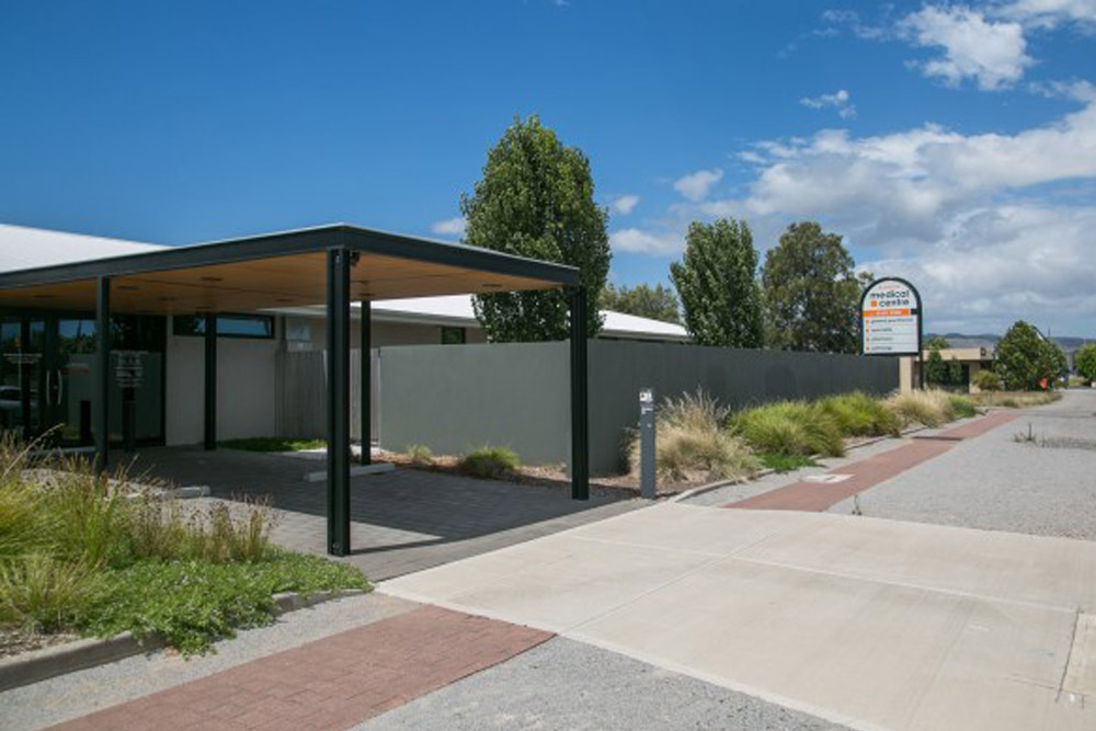 Aldinga Medical Centre