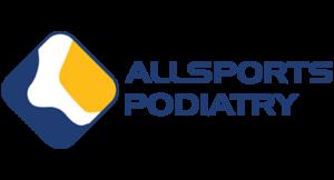Allsports Podiatry