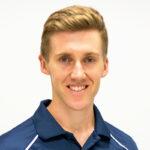 Cameron Liles - Podiatrist