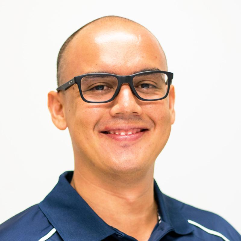 Podiatrist David-Hadden