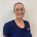 Debbie Rothsay (Lewry) - Podiatrist