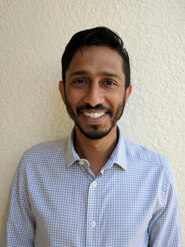 Dr Gaj Panagoda, Rehabilitation Specialist in Chronic Pain