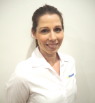 Emma Rogers - Podiatrist, Christies Beach & McLaren Vale