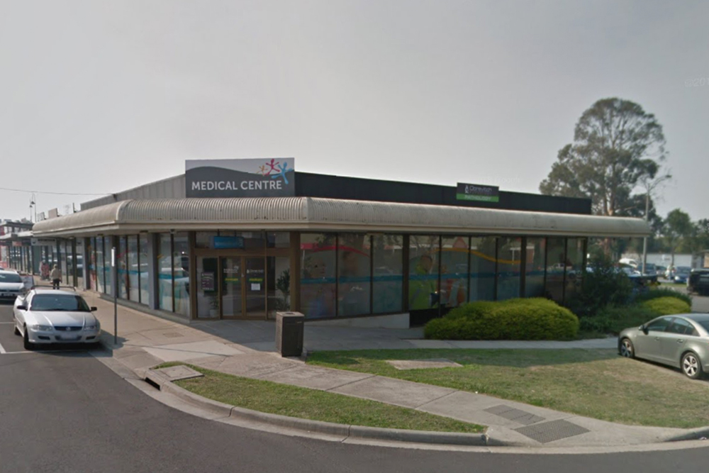 The Foot and Ankle Clinic Pakenham