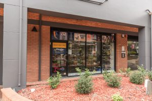 Fortitude Valley Podiatry Centre
