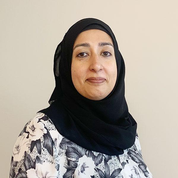 Hafsa-Khalid-podiatrist