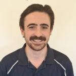 James Martino - Podiatrist
