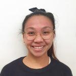 Jessica Ngo - Podiatrist