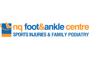 NQ Foot & Ankle Centre