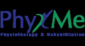 PhyxMe Physio