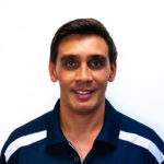 Craig Bramwell - Podiatrist