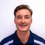 Lewis Viney - Podiatrist