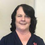Lynette Sims - Podiatrist