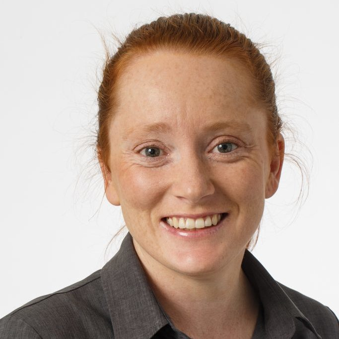 The Foot and Ankle Clinic Podiatrist Melissa Jones