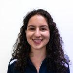 Taylah-Rose De Bono - Podiatrist