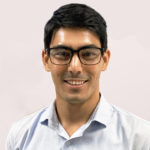 Rahmat Ansari - Podiatrist