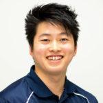 Renta Yamamoto - Podiatrist