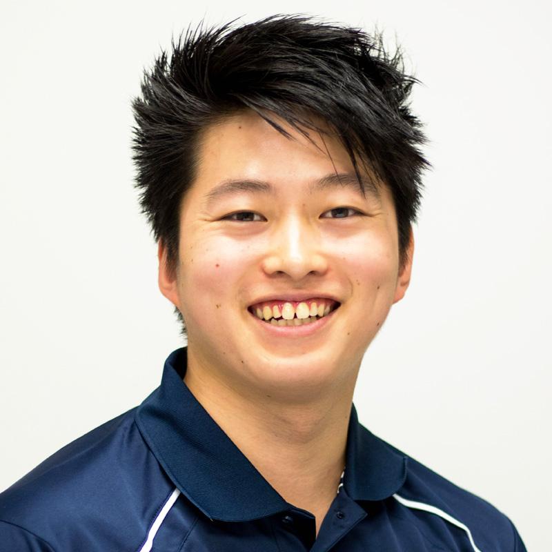 Podiatrist Renta-Yamamoto