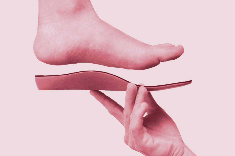 Image result for National Orthotic Centre