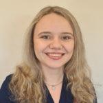 Sonia Konstantinovic - Podiatrist