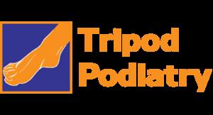Tripod Podiatry