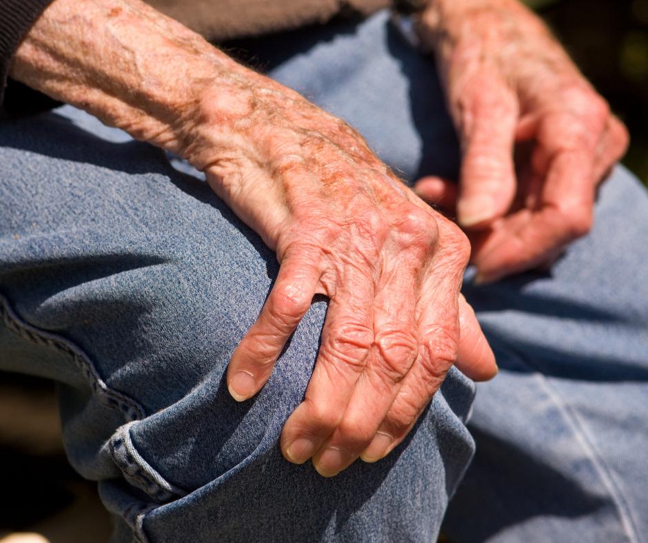 Osteoarthritis Causes & Treatment
