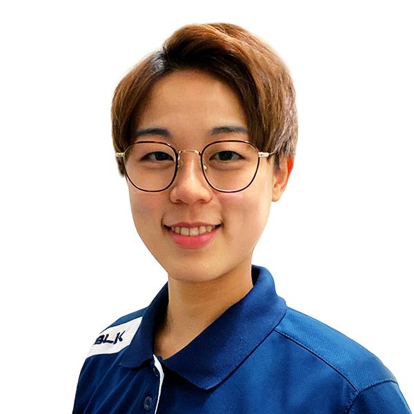 Vicky Wu Podiatrist