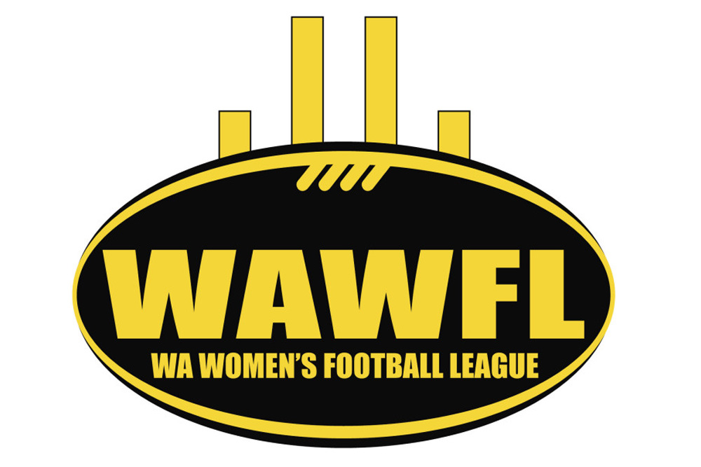 My FootDr partners with Mundella WA Women's Football League