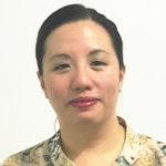 Wei Lui - Podiatrist
