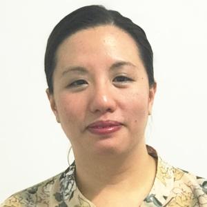 Wei-Lui Podiatrist