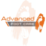 Advanced Foot Care