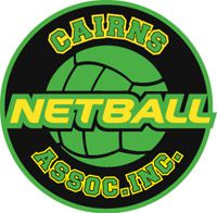 Cairns Netball Assoc. Inc.