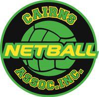 Cairns Netball Assoc. Inc.