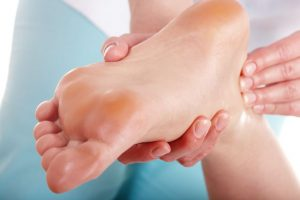 foot-heel-arch-sole-orthotics-footcare-podiatry
