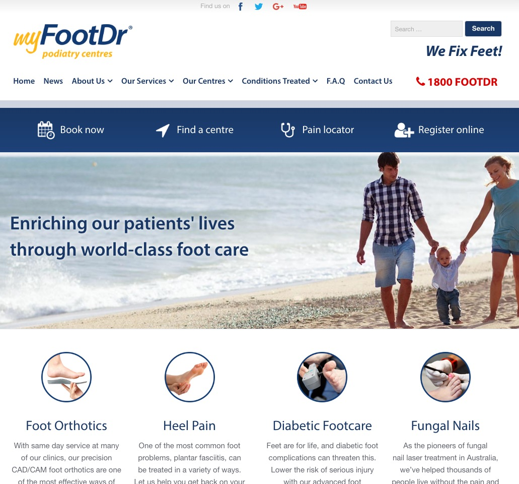 myfootdr-podiatry-centres-myfootdr.com.au