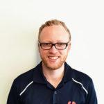 Brendan Lord - Podiatrist