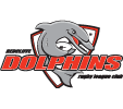 Redcliffe Dolphins Rugby League Club