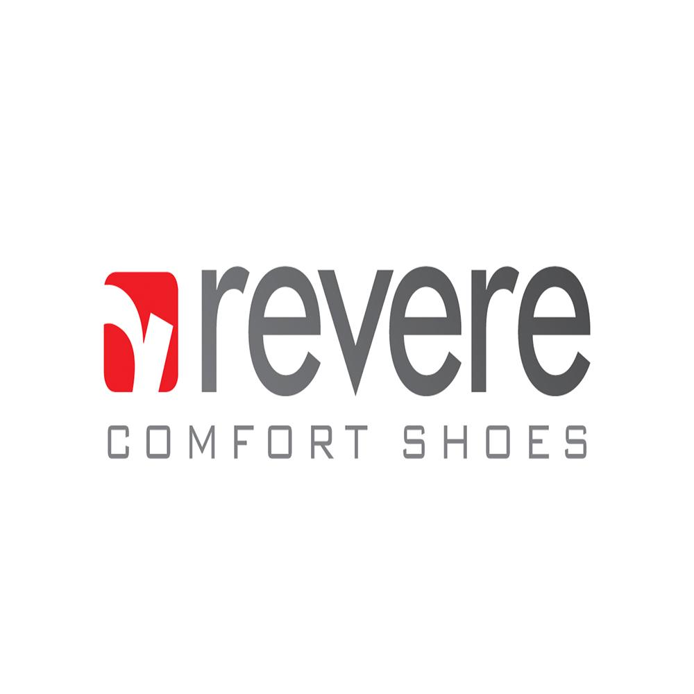 Revere Footwear