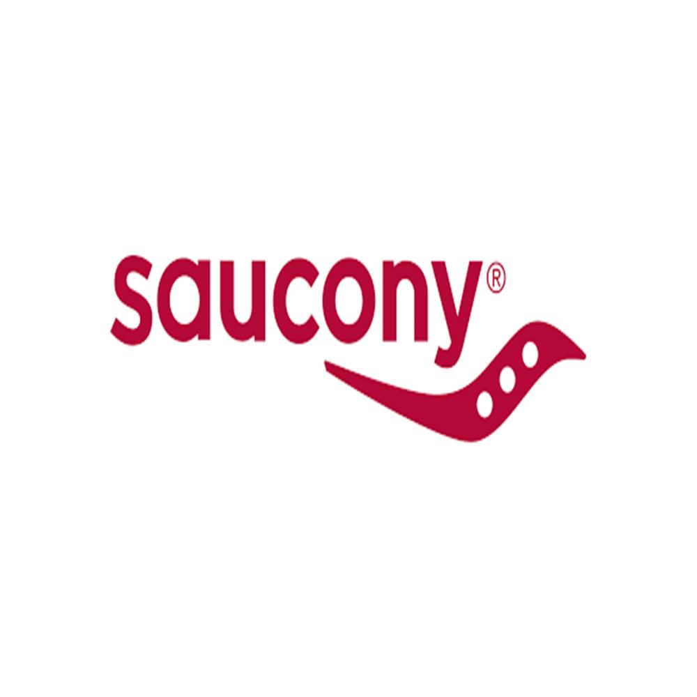 Saucony Footwear