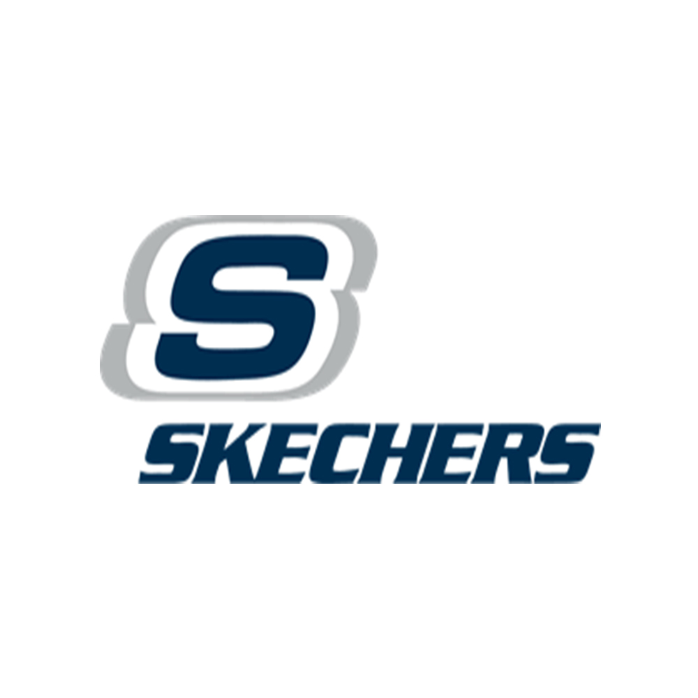 Sketchers Footwear